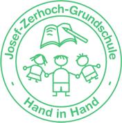 Josef-Zerhoch-Grundschule